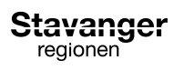 region_stavanger