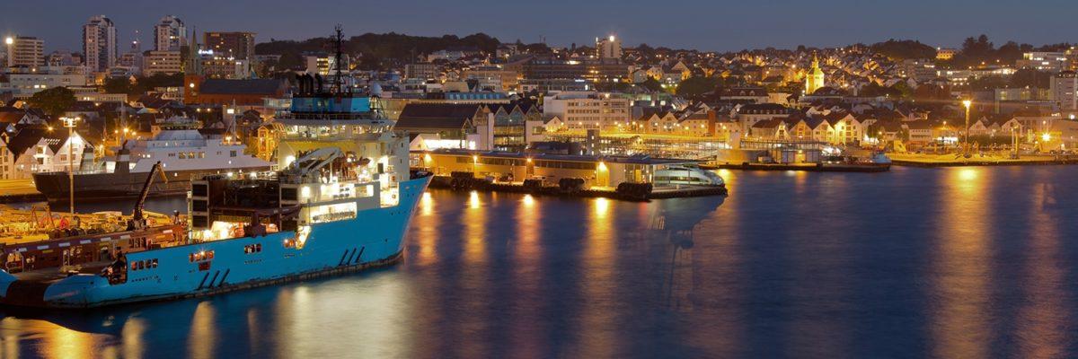 Stavanger12 1391786584
