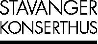 stavanger_konserthus_logo