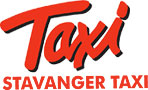 stavanger_taxi